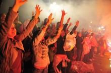 Information about entertainment & nightlife in Alcudia (Puerto Alcudia), Majorca