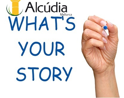 Share your experience in Alcudia!