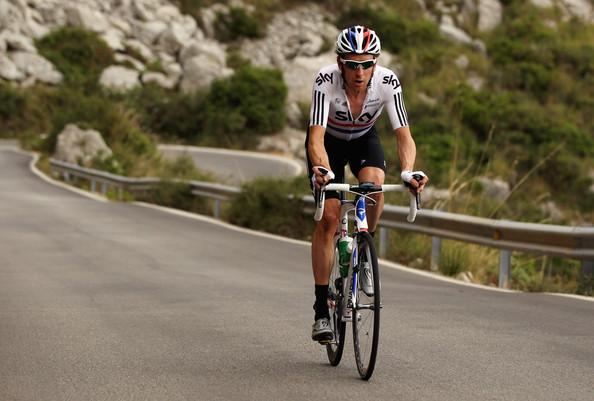 Team+Sky+Pro+Cycling+Bradley+Wiggins+Pre+Tour+_vGVVktL0P7l
