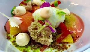 adrian-quetglas-palma-de-mallorca-dessert