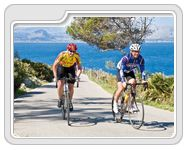 alcudia-cycling-t