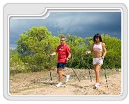 alcudia-nordic-walking-t