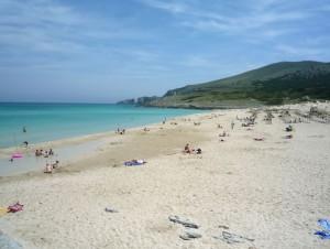 beach_mesquida
