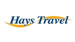 Hays travel