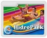 hidropark-t
