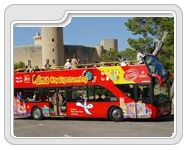 palma-city-sightseeing-bus-t
