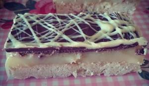sa-bodegueta-palma-de-mallorca-food-207