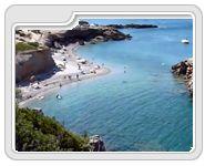 sillot beach