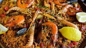 sunday-paella-palma-de-mallorca-palma-centre-and-marina-955