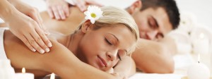 valentines-day-couples-spa-treatment