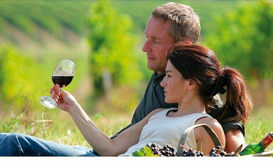 wine-tasters-mallorca