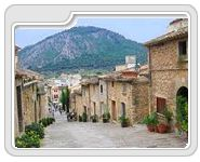 pollensa-old-town-t